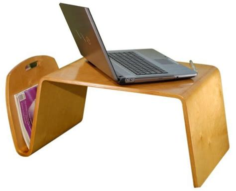 Laptop Platform For Desk 10 Comfortable Desks For Cozy Computing