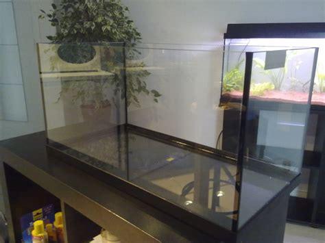aquarium design a vendre aquarium vendre neuf