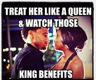 King And Queen Memes - king pictures photos images and pics for facebook