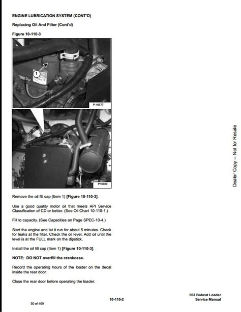 new 3930 farm tractor wiring diagram new