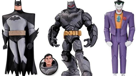 best batman 20 best batman toys on the ultimate list