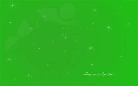 wallpaper hitam hijau tes konsentrasi