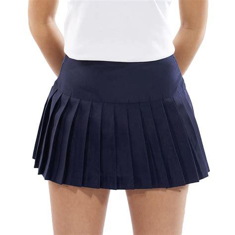 cheer fantastic mini pleat skirt 24 7cheerleading