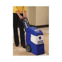 Carpet Cleaning Machines Commercial For Sale Professional Commercial Mighty Carpet Steam Cleaner