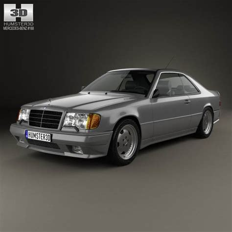 how cars run 1988 mercedes benz e class interior lighting 1988 mercedes benz e class information and photos momentcar