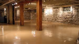 Basement Cement Floor Ideas Home Decor Painting Ideas Epoxy Paint For Basement Floors Concrete Basement Floor Paint Ideas