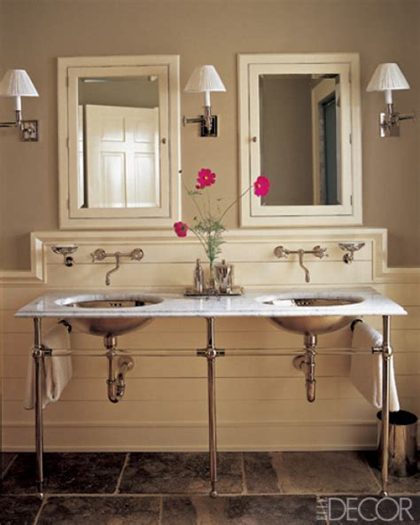 french style bathroom sinks our french inspired home bathroom sinks which is your