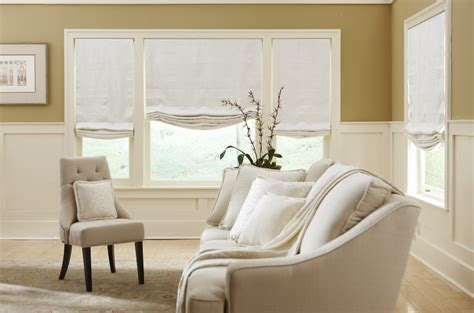Blinds For Living Room by 8 Different Rooms All Shades Nh Blinds
