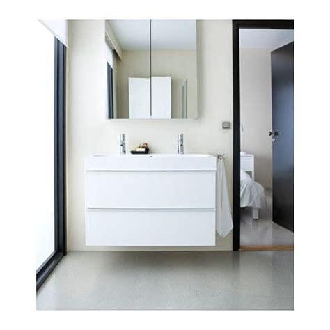 spiegelschrank impressionen badezimmer spiegelschrank impressionen slagerijstok