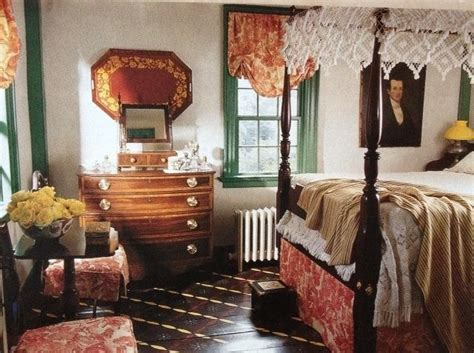 williamsburg home decor 23 best images about colonial design on pinterest