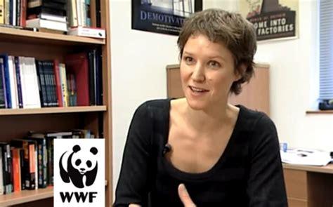 Mba Sustainability Uk by Exeter S Wwf Partnership Leads To Sustainability Mba