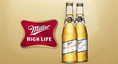 Miller High Lite by Pimpin Hobgoblin Miller High