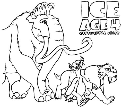 coloring book for coloring books ages 2 4 4 8 9 12 books free herman munster coloring pages