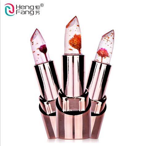Hengfang Moisturizing Lip Colors Balm Murah hengfang cosmetics promotion shop for promotional hengfang cosmetics on aliexpress
