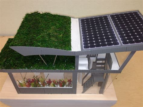 green energy house design green energy efficient house plans house and home design