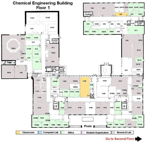 architecture photography chrysler floors 51 55 98640 building maps clarknet the clark school of engineering