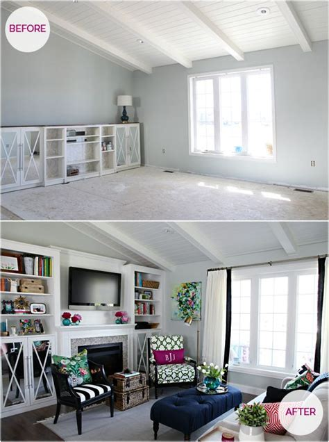 living room layout challenge revisited a before after 405 best images about house reno remodel before after on