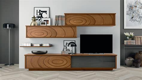 mobili contemporaneo mobile contemporaneo classico