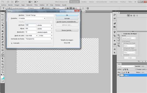 tutorial photoshop cs5 fusionar imagenes tutorial photoshop cs5 animacion gif taringa