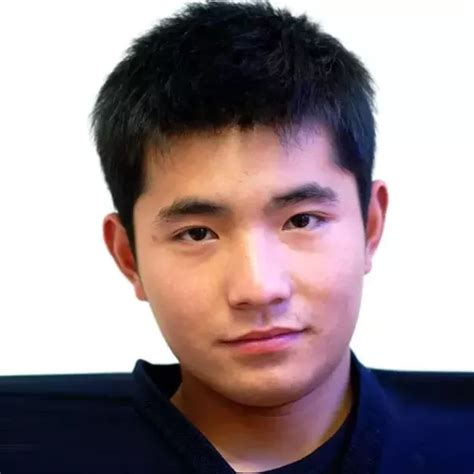 type of asian fades 2 answers what re some good hairstyles that suit chinese