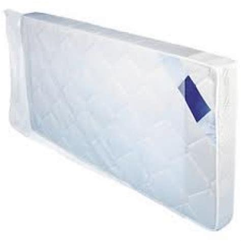 sacco per materasso sacco per materasso singolo cicerone imballaggi