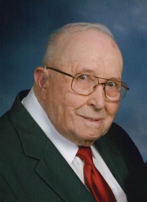 obituary for harold william lake guest book leonard