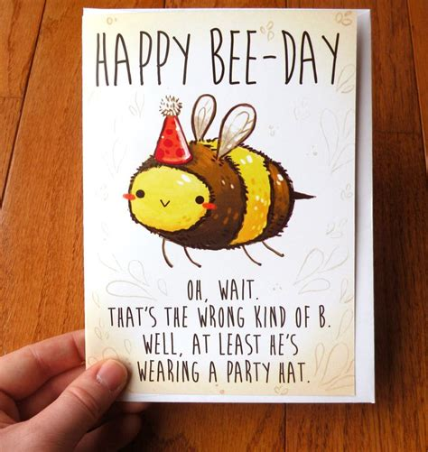 Funniest Birthday Cards Funny Happy Birthday Images For Friend And Family Member
