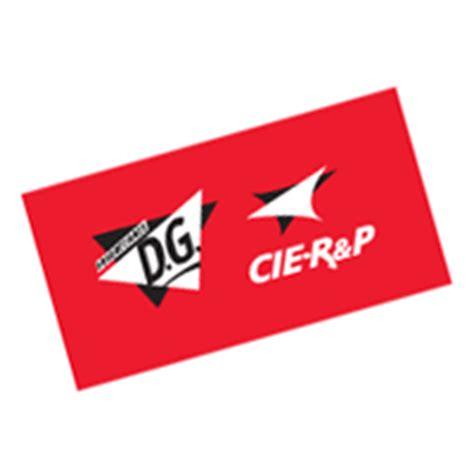 banca pop dell adriatico pop weaver 3 pop weaver 3 vector logos brand