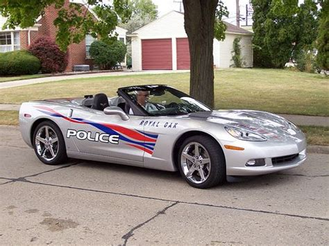 police corvette 97 best police cars images on pinterest police vehicles