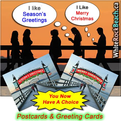 Sell Gift Card Online Instantly - white rock zone thinking inside outside the rock get your business in the
