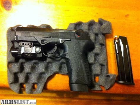 px4 tactical light armslist for sale beretta px4 45 acp viridian