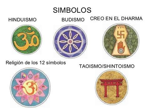imagenes y simbolos del budismo definici 243 n de religion simbolos mitos