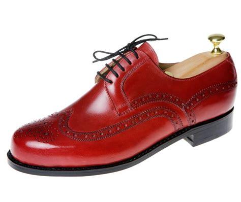 buday shoes pin by buday shoes on buday shoes