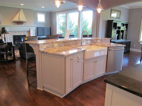houzz kitchens with islands tag for houzz small kitchen design ideas houzz small