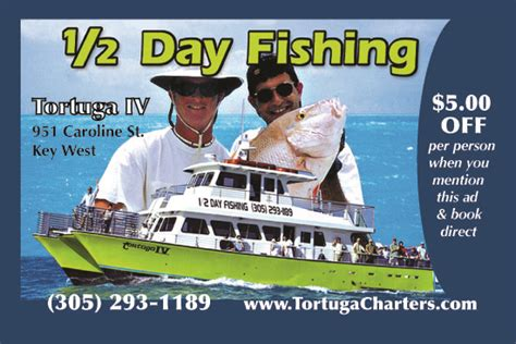key west party boat fishing reviews tortuga party fishing boat key west forum tripadvisor
