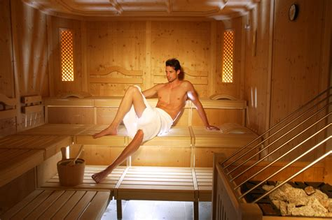 sauna bathtub sauna health benefits bath edit