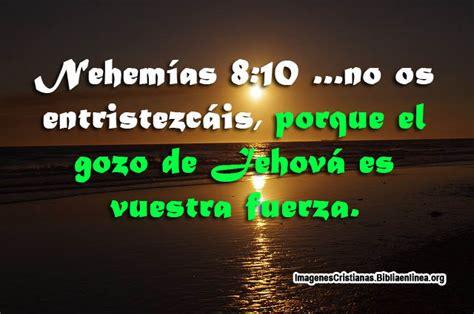 imagenes cristianas en facebook imagenes cristiana para publicar en facebook imagui