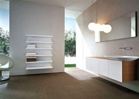 Bad Regale Holz by Im Trend Badregale Aus Holz Chrom Oder Edelstahl My