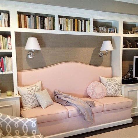 pink sofa new zealand vt interiors library of inspirational images built in