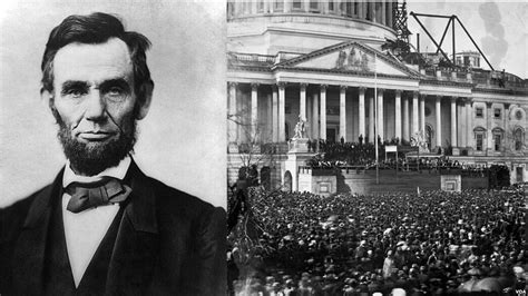 lincoln wins 1860 election loses southern states