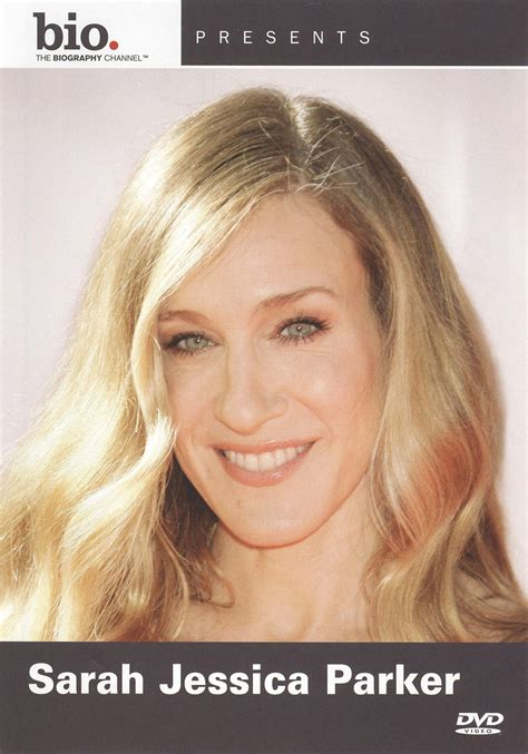 biography related movie biography sarah jessica parker 2009 related allmovie