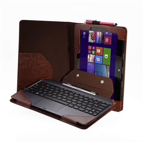 Keyboard Asus Transformer Book T100 5 great asus transformer book t100 accessories