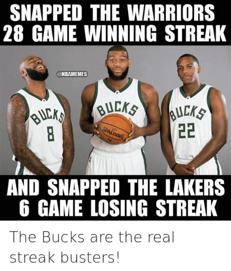 Milwaukee Meme - funny milwaukee bucks memes of 2016 on sizzle basketball
