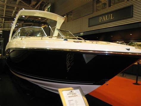 monterey boats support 10 233 tapes pour fabriquer un support sur mesure de sondeur
