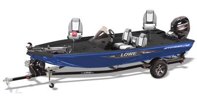 lowe boats nada 2016 lowe ind 175 stinger price used value specs