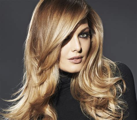 latest hair color techniques hair coloring techniques 2014 2015