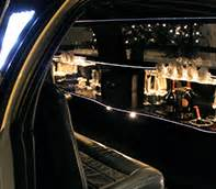 Limousine Rentals In My Area by Airport Limo Westland Mi Limousine Rental Car Service