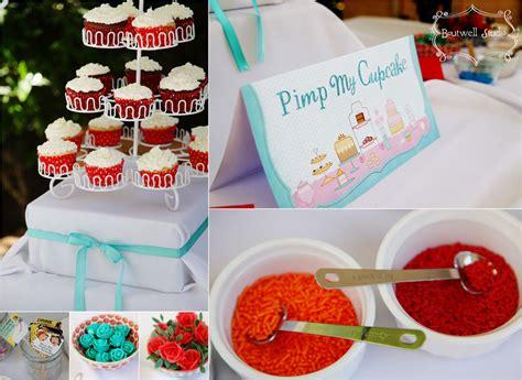 creative ideas for bridal shower decoration sang maestro bridal shower decorations with cakes sang maestro