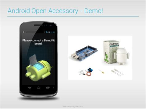 android aoa better with friends android nfc arduino