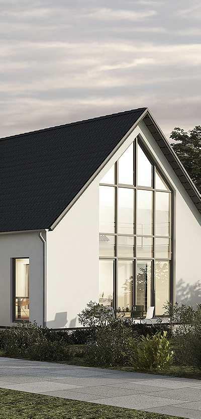 Dreifach Verglaste Fenster Kosten by Isolierfenster Preise Und Kosten Ermitteln Neuffer De